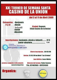 club casino de la union segovia
